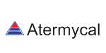 atermycal